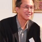 Professor_PichaiTaneerananon